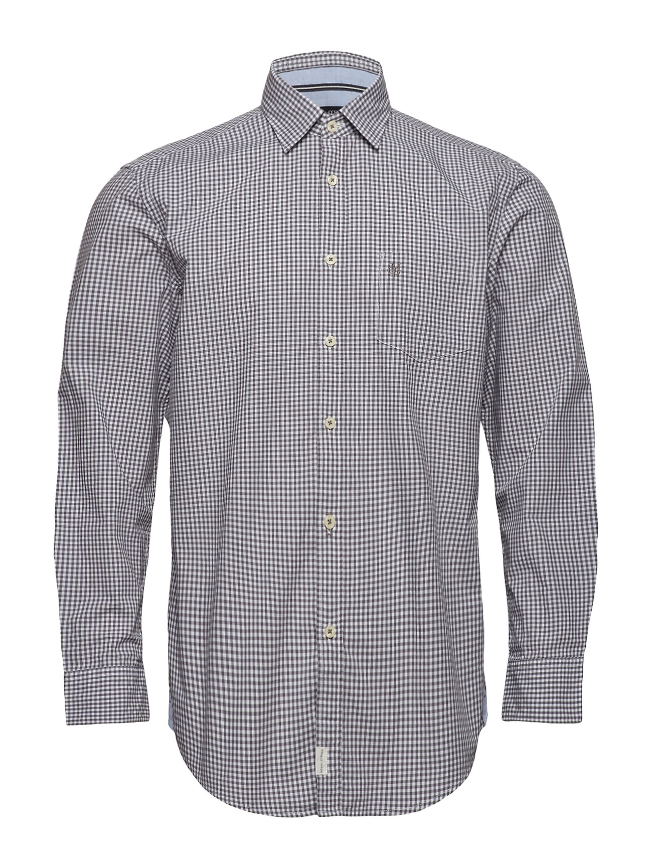 Marc O'Polo Shirt - COMBO