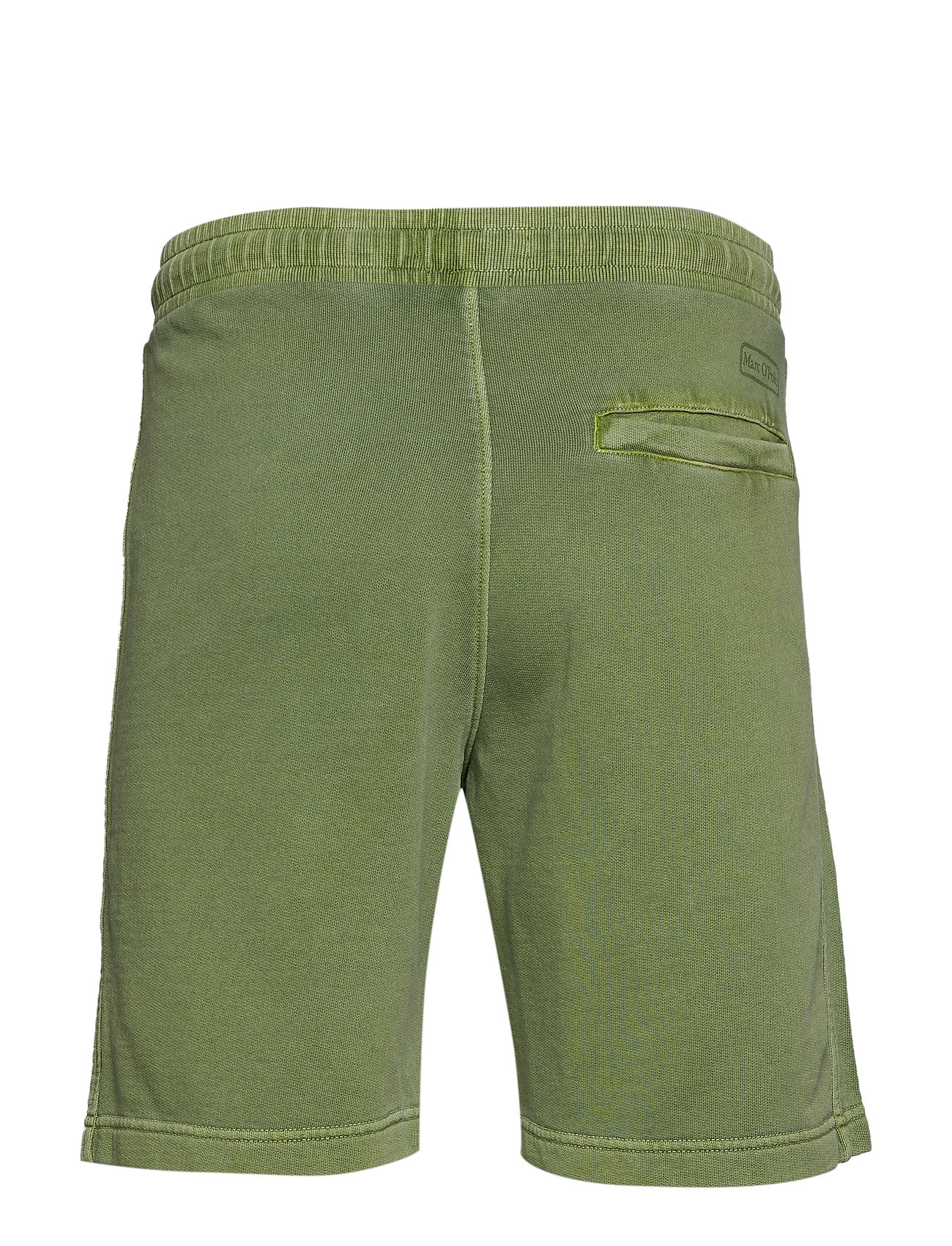GreenMarc GreenMarc Pantsfluorite O'polo Pantsfluorite O'polo O'polo GreenMarc Pantsfluorite Pantsfluorite GreenMarc 6Y7bfgy