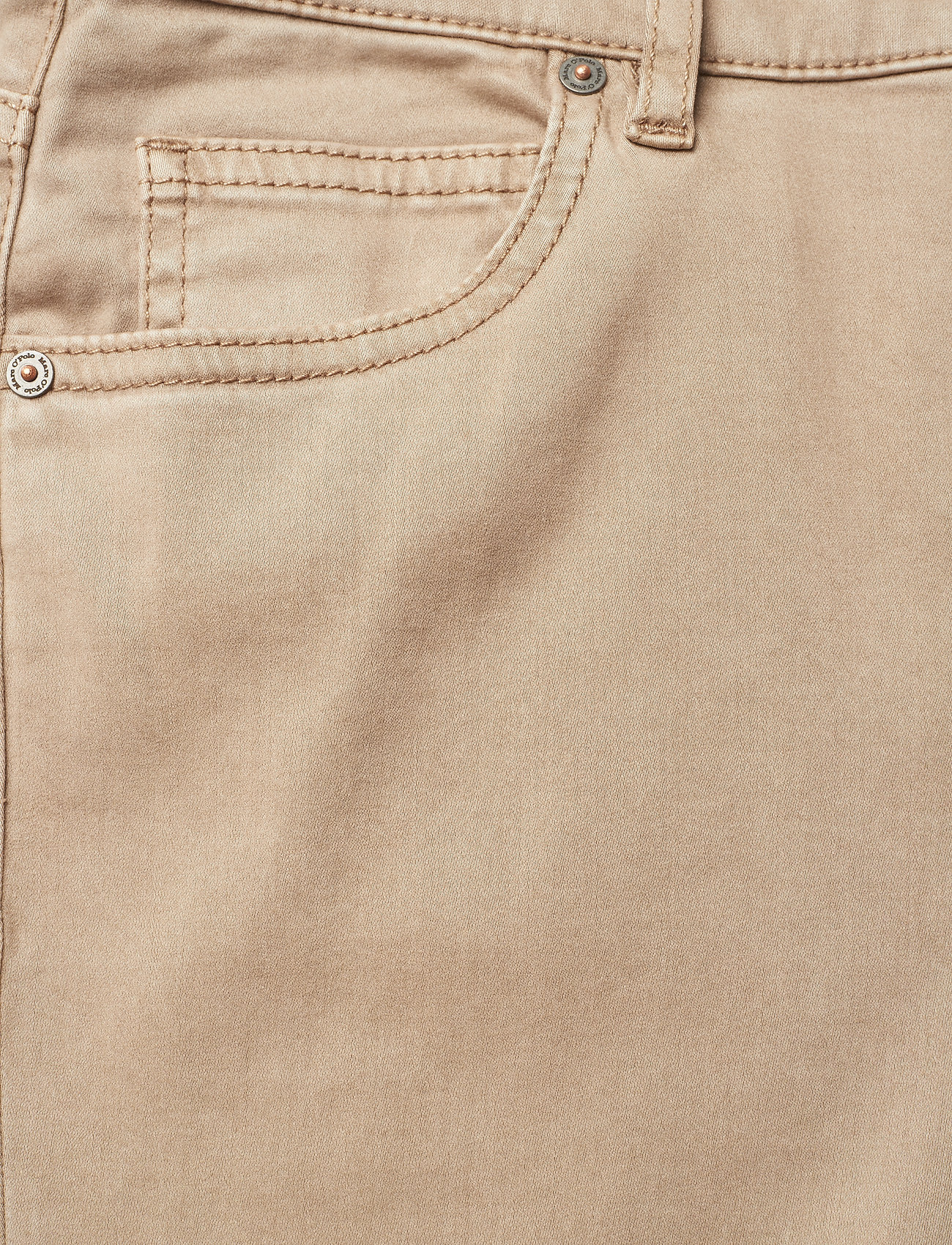 Jeans (Norse Sand) (1154.30 kr) - Marc O'Polo