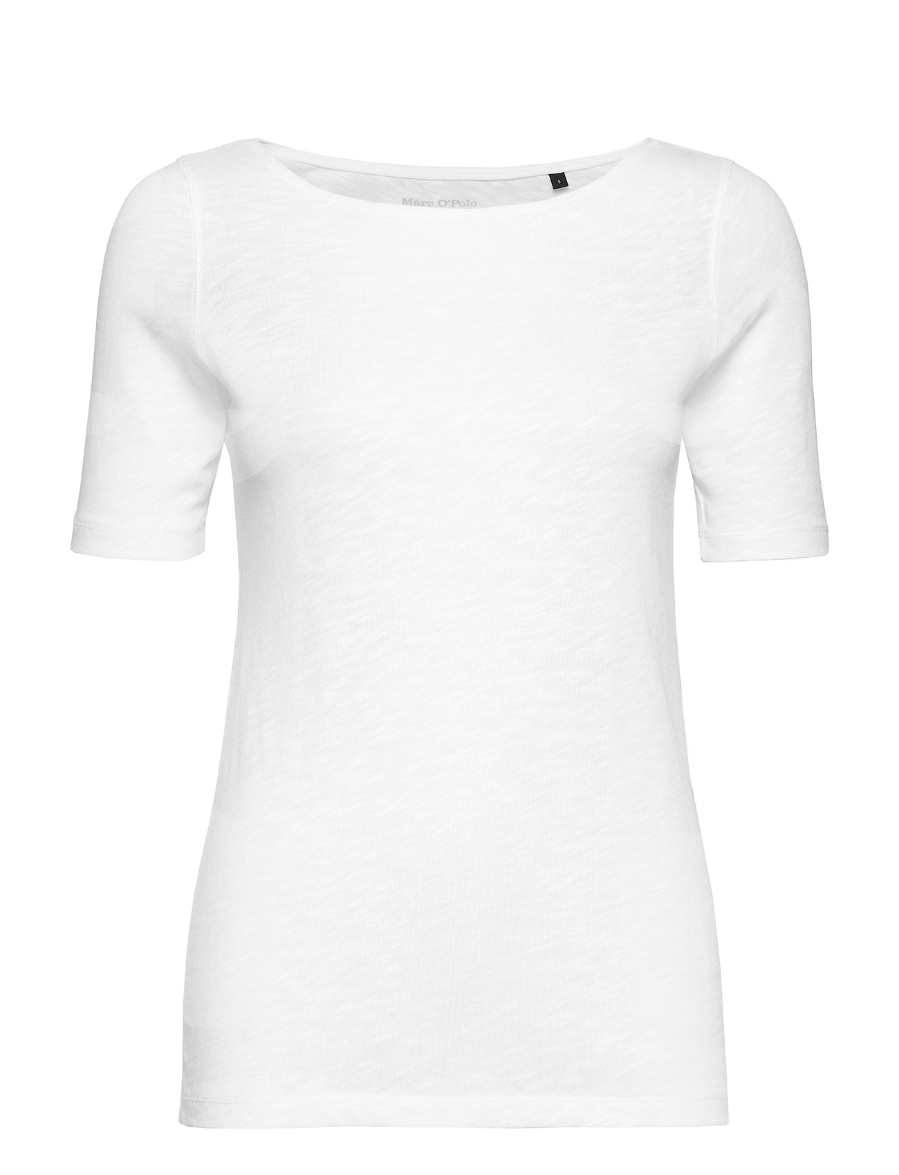O'polo T SleevewhiteMarc T Short shirt SleevewhiteMarc shirt Short RL5Aj4