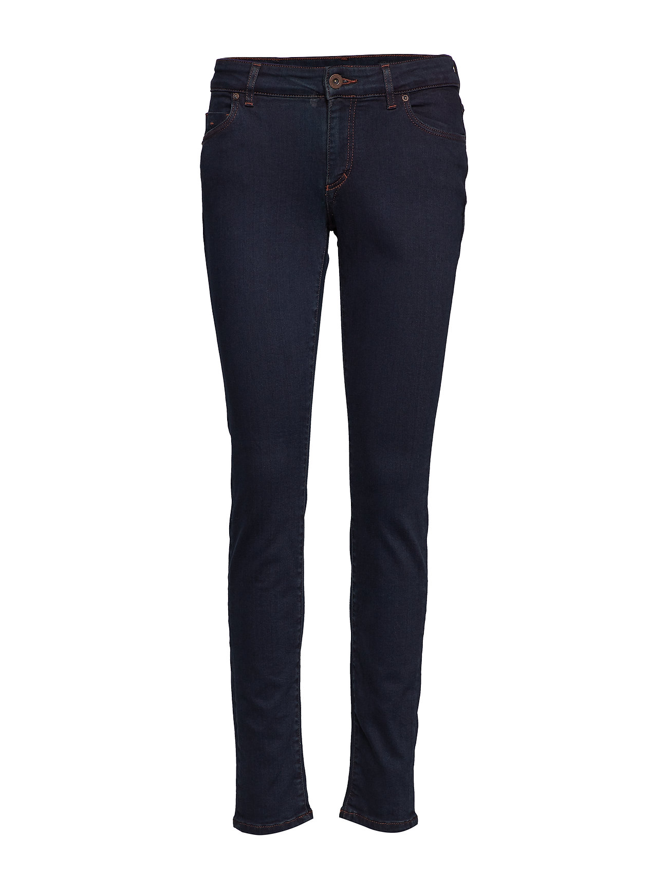 Marc O'Polo Denim Trousers - MOTOR SCOOTER WASH