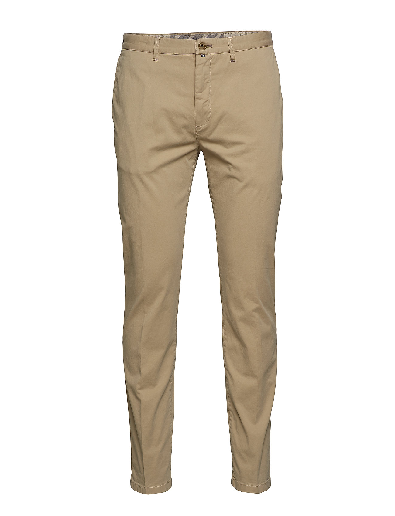 Marc O'Polo Chino Pants - SOYBEAN