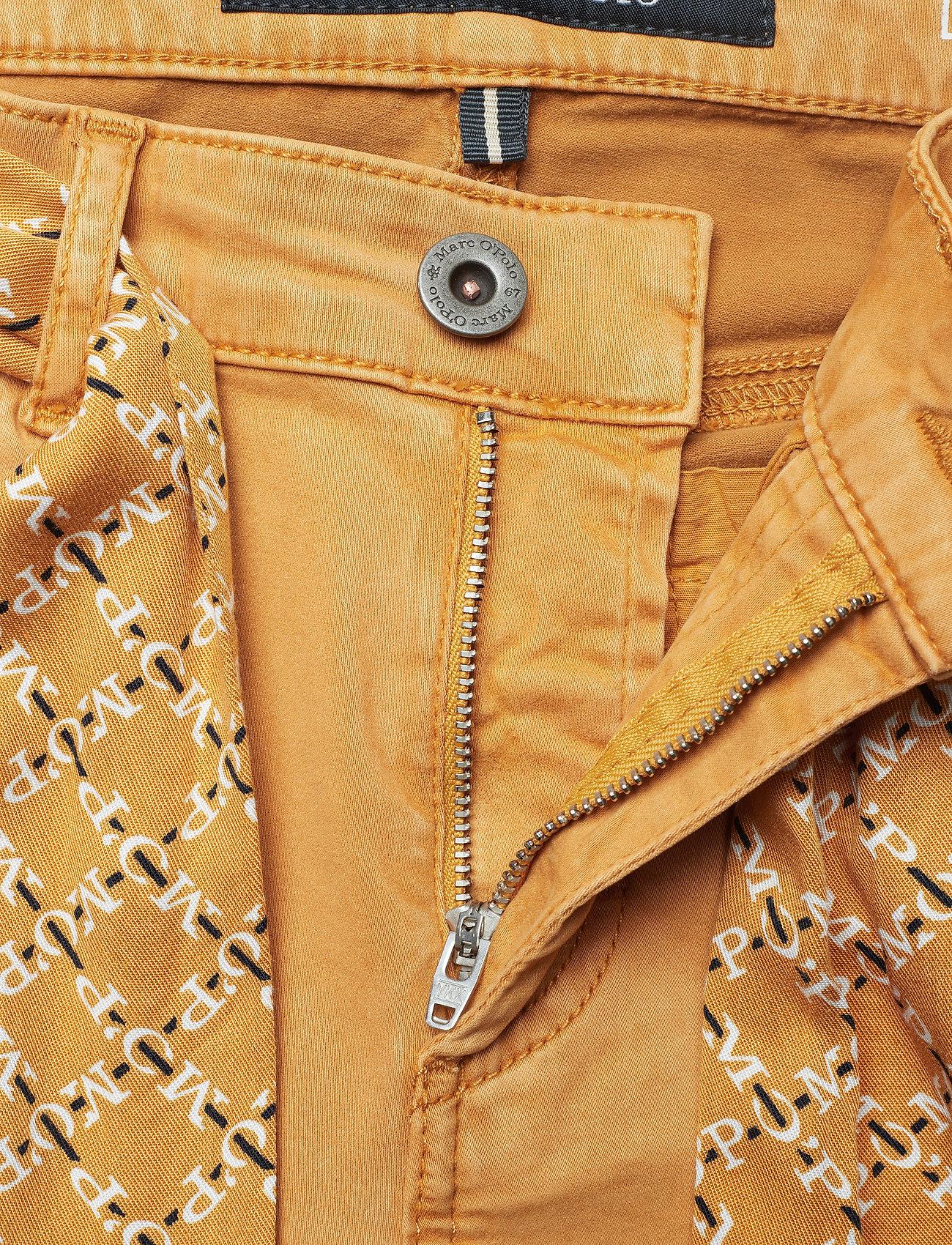 Marc O'Polo Jeans (Amber Wheat), 525