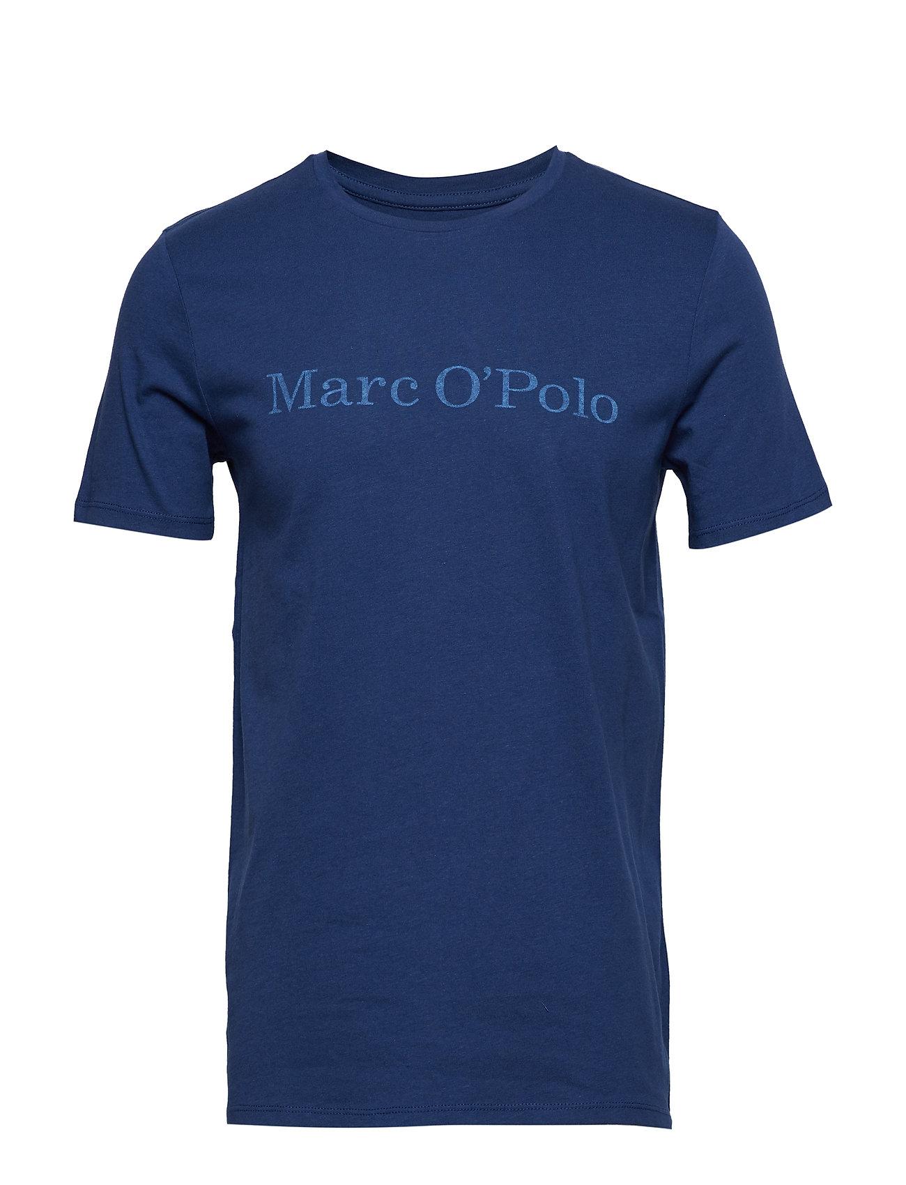 newest 618fb 80728 T-shirt Short Sleeve