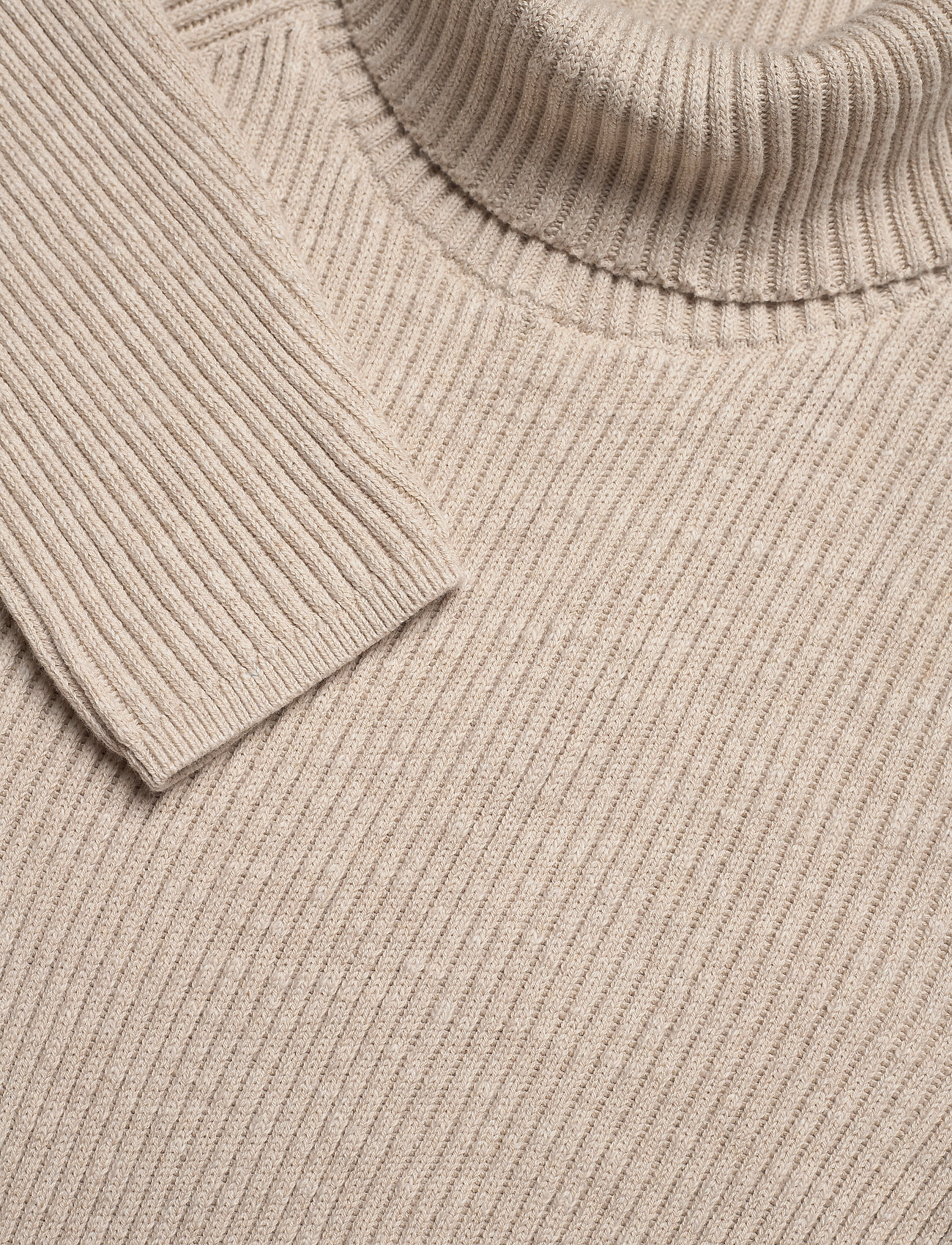 Pullover Long Sleeve (Chinchilla) (112.46 €) - Marc O'Polo FJRKa