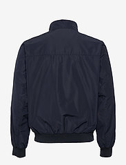 Marc O'Polo - WOVEN OUTDOOR JACKETS - vindjakker - total eclipse - 2