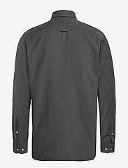 Marc O'Polo - Shirt - chemises décontractées - mangrove - 1