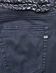 Marc O'Polo - Jeans - slim jeans - midnight blue - 4