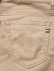 Marc O'Polo - Jeans - slim jeans - norse sand - 4