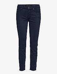 Marc O'Polo - Jeans - skinny jeans - deep atlantic - 2