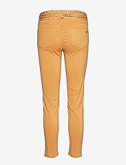 Marc O'Polo - Jeans - skinny jeans - amber wheat - 1
