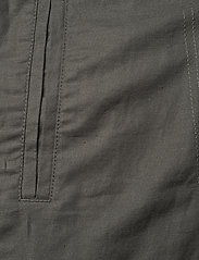 Marc O'Polo - Overall, regular fit, uitility styl - buksedragter - clear fern - 4