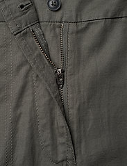 Marc O'Polo - Overall, regular fit, uitility styl - buksedragter - clear fern - 5