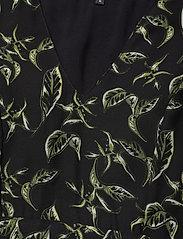 Marc O'Polo - WOVEN DRESSES - kveldskjoler - multi - 2