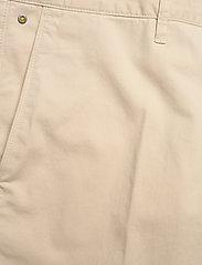 Marc O'Polo - Pants - pantalons chino - moonbeam - 2