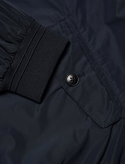 Marc O'Polo - WOVEN OUTDOOR JACKETS - vindjakker - total eclipse - 4