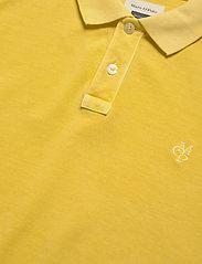 Marc O'Polo - Polo - polos à manches courtes - primose yellow - 2