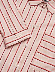 Marc O'Polo - Blouse - langærmede skjorter - combo - 2