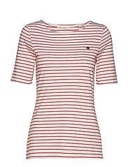 T-shirt Short Sleeve - COMBO