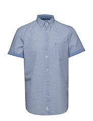 ddd747971 Kortermede Skjorter | Kjøp online fra de største butikkene