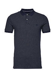 Polo Short Sleeve - COMBO