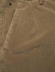 Marc O'Polo - Woven Pants - pantalons chino - sepia tint - 2