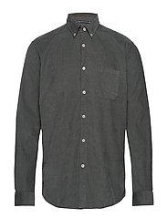 Shirt - MANGROVE