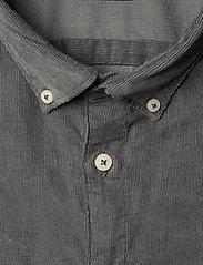 Marc O'Polo - Shirt - chemises décontractées - mangrove - 2