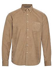 Shirt - SEPIA TINT