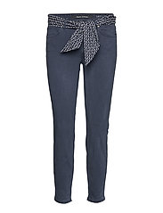 Jeans - MIDNIGHT BLUE