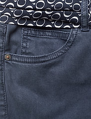 Marc O'Polo - Jeans - slim jeans - midnight blue - 3