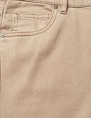 Marc O'Polo - Jeans - slim jeans - norse sand - 2