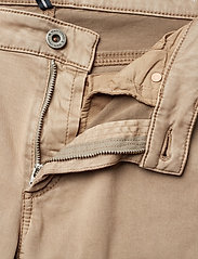 Marc O'Polo - Jeans - slim jeans - norse sand - 3