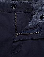Marc O'Polo - Chino Pants - pantalons chino - blue bird - 2