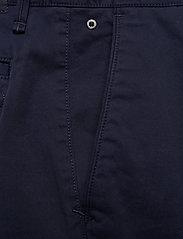 Marc O'Polo - Chino Pants - pantalons chino - blue bird - 3