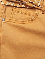 Marc O'Polo - Jeans - skinny jeans - amber wheat - 2