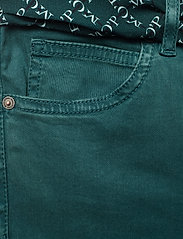 Marc O'Polo - Jeans - skinny jeans - dusky emerald - 2