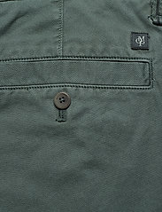 Marc O'Polo - Woven Pants - pantalons chino - mangrove - 4