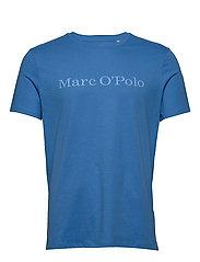 T-shirt Short Sleeve - PACIFIC COAST