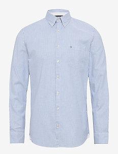 Shirt - oxford skjorter - multi/regatta