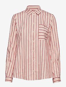 Blouse - chemises à manches longues - combo