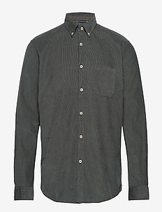 Shirt - chemises décontractées - mangrove