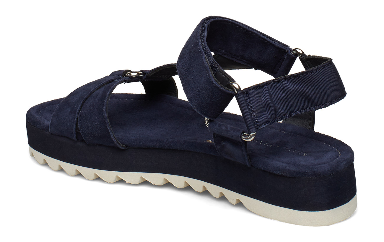 O'polo Footwear 1anavyMarc O'polo 1anavyMarc Footwear 1anavyMarc Holli Holli Holli Y76vfybg