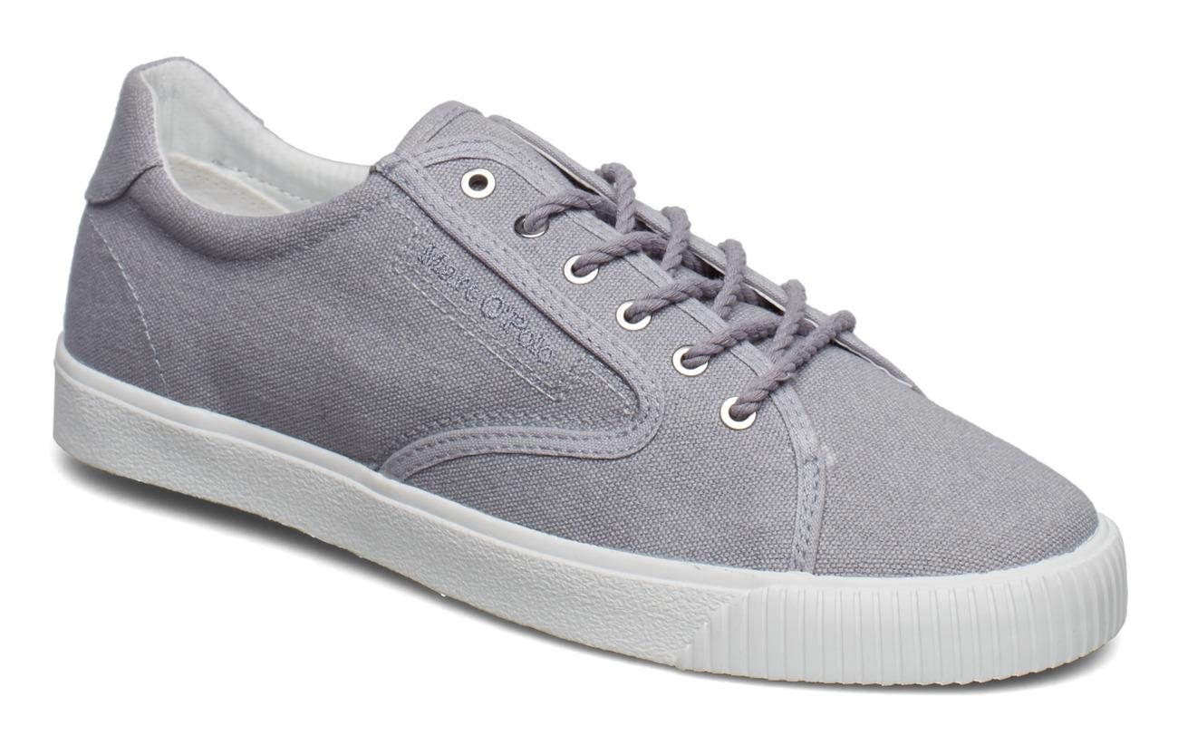Marc O'Polo Footwear Carmel 8A skor