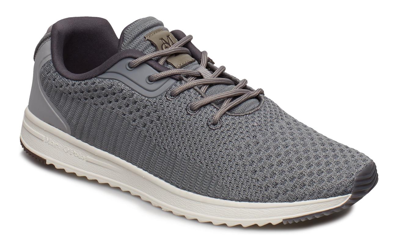 Marc O'Polo Footwear Jasper 19D skor
