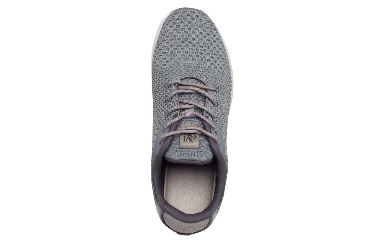 Footwear Jasper 19dgreyMarc O'polo O'polo Jasper 19dgreyMarc Jc3lK1TF