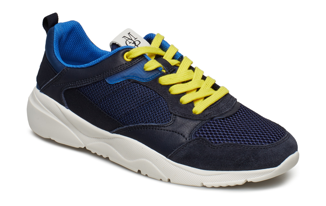 North 1cnavyMarc 1cnavyMarc North O'polo Footwear PkZiuX