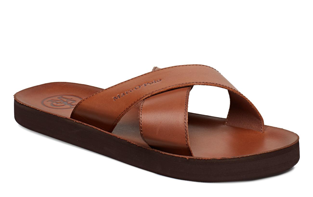 7bcognacMarc O'polo Borax Borax Footwear O'polo 7bcognacMarc Footwear 8mn0wvN