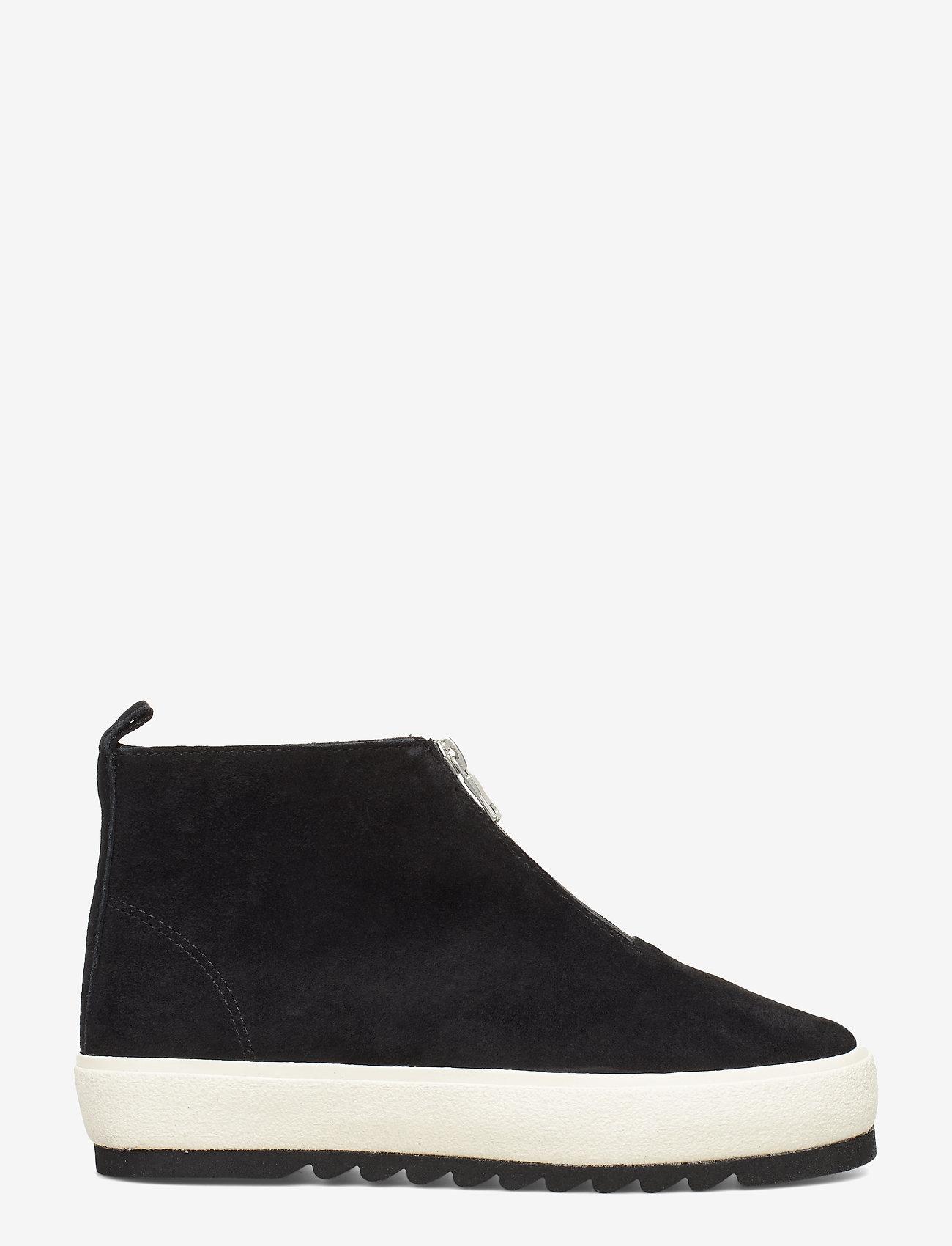 Carmel 24a (Black) (69.98 €) - Marc O'Polo Footwear FJpwTZvi