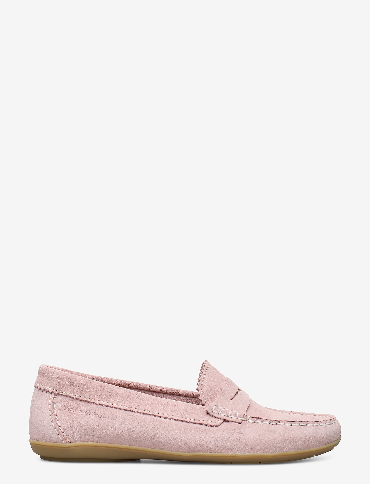Marc O'Polo Footwear - Natasha 1A - loafers - rose - 1